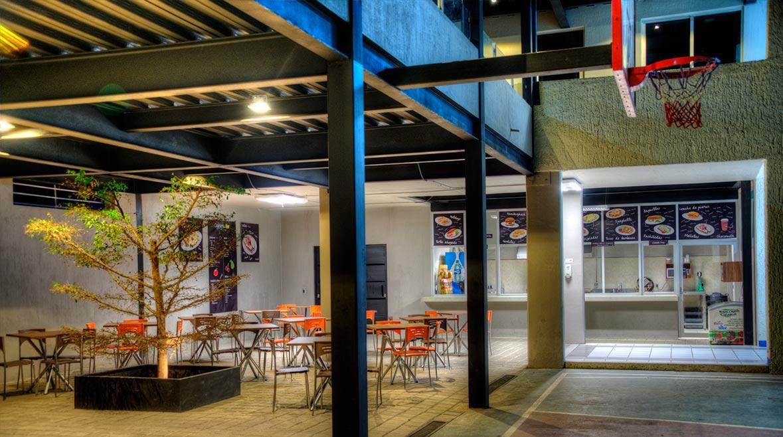 Taufic Gashaan Colegio inglés Hidalgo 4