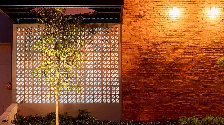 Taufic Gashaan Casa Pilar 3